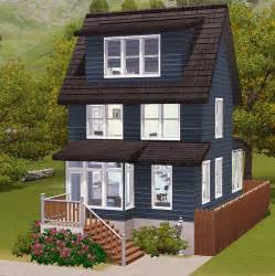 Cottages For U Best 25 Sims3 House Ideas On Sims 4 Houses
