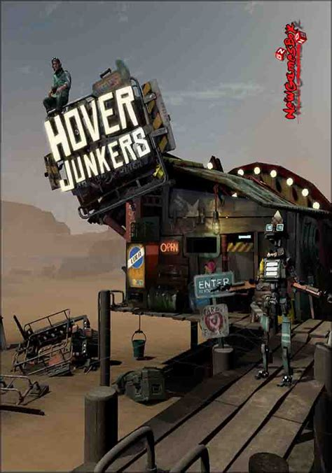 full version pc games setup download hover junkers free download full version pc game setup