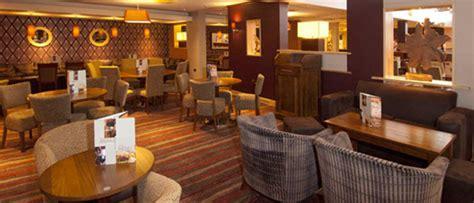 premier inn legoland budget friendly hotels with legoland 174 holidays