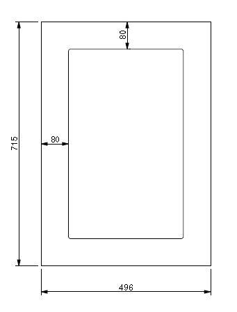 shaker cabinet door dimensions shaker door dimensions bath quot quot sc quot 1 quot st quot quot doors2size