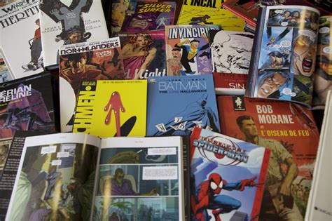 a for all time books the best comic books of all time moebius on myetvmedia