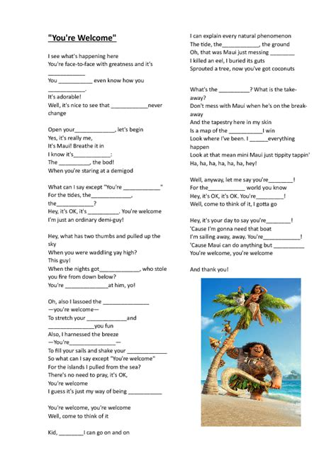 australia new zealand quiz worksheet free esl 49 free australia new zealand worksheets