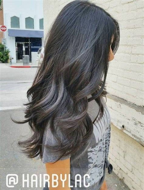 cutting high layer in long hair 80 cute layered hairstyles and cuts for long hair long