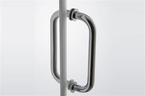 Handles For Glass Doors Glass Door Handle More Accessories Other Accessories
