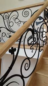 Home Interior Candle Holders by Decorative Wrought Iron Dorset