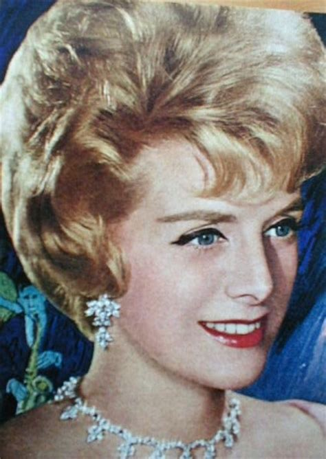 rosemary clooney game show 44 best rosemary clooney images on pinterest rosemary