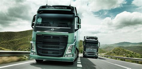volvo trucks virginia volvo trucks mejora su planta de virginia