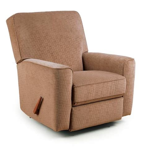 best chair recliner glider dutailier glider rocker recliner with ottoman glider used