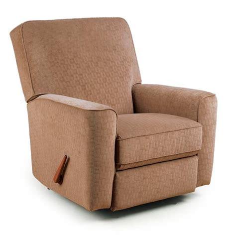best chairs recliner glider dutailier glider rocker recliner with ottoman glider used
