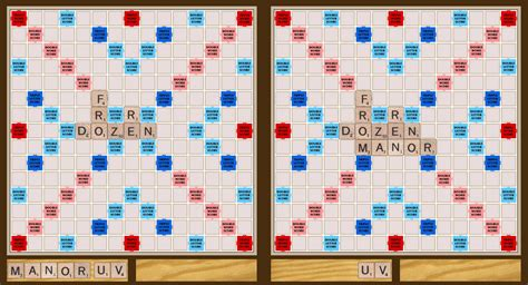 is ur a word in scrabble scrabble words cliparts free clip free