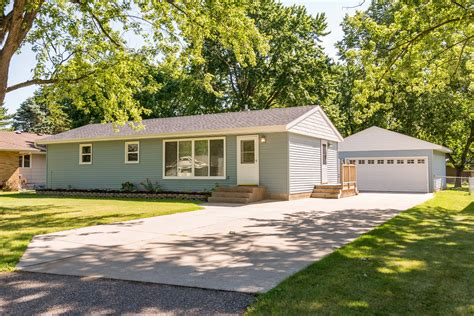 re max results st cloud 3br 1ba home for sale