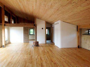 murs en paille autoconstruction maison nette z 233 ro