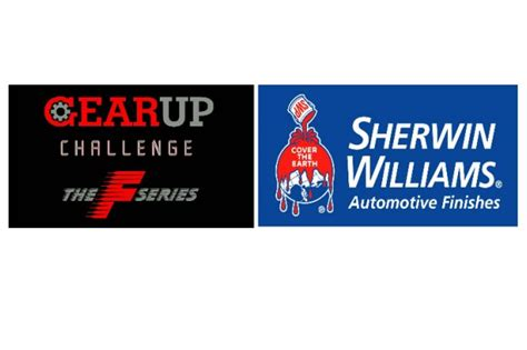 sherwin williams paint store winter garden fl 2015 f series gearup challenge presented by sherwin