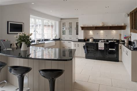 modern kitchen designs uk about modern kitchen ideas uk kitchen and decor