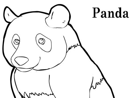 panda coloring pages online panda coloring pages download free printable coloring pages