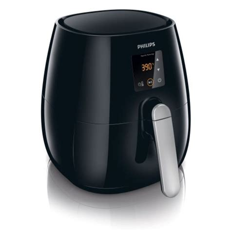 best air fryers home use a listly list