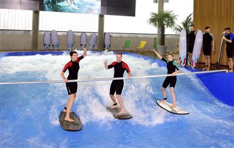 indoor surfen nrw indoor surfen in taufkirchen bei m 252 nchen als geschenk mydays