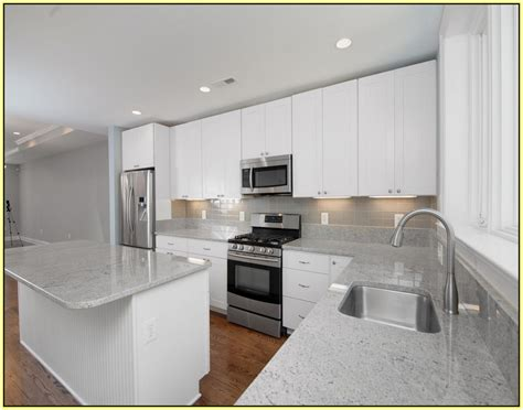 light gray granite countertops light grey granite countertop home design ideas