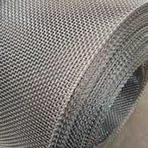 Kawat Ram Per M2 jual kawat jaring wire mesh stainless steel 304 wire mesh stainless steel stainless steel