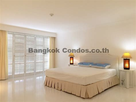 3 bedroom pet friendly apartments rent dog friendly 3 bed apartment sukhumvit 3 bedroom pet