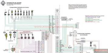 international truck engine diagram get free image about wiring diagram
