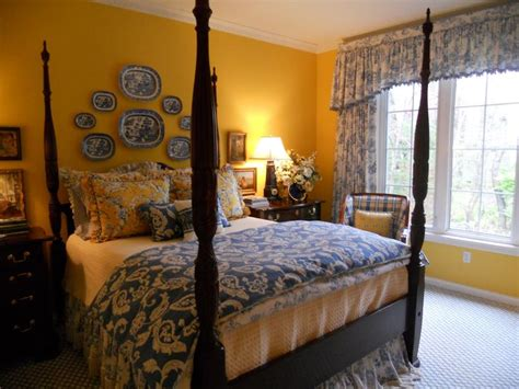 blue and yellow bedroom ideas 1000 images about blue yellow bedroom ideas on