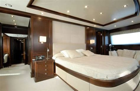 Pelorus Interior pelorus yacht ships for sale
