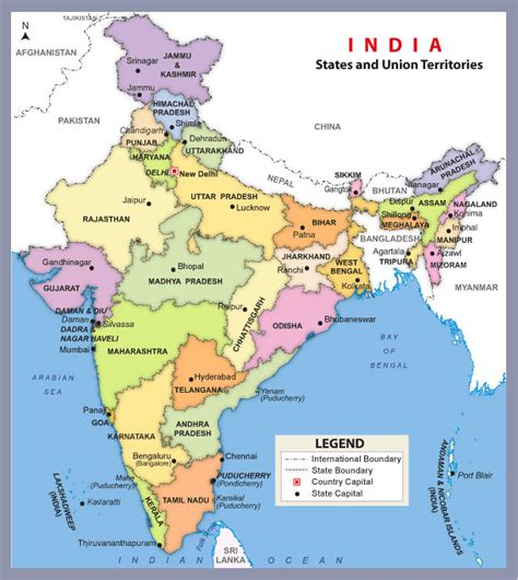 Type My Tourism Research by Himalayan Mountains Map In India Popular Breeds Of Cats
