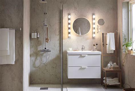 daunendecke 155x220 günstig badezimmer design ordnung