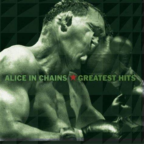 alice in chains swing on this drew barnard 187 audio 187 rock 187 alice in chains 187 greatest hits