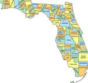 south florida area code map pin florida zip codes map on