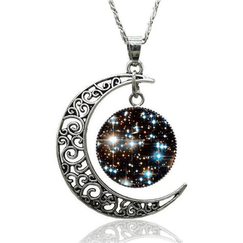25 best ideas about necklace on