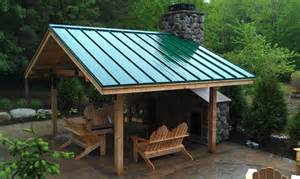 St louis patio covers call barker son at 314 210 5472 covered patio