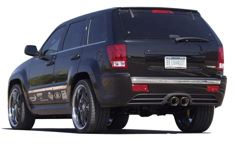 srt8 jeep exhaust 100 2008 jeep grand cherokee srt8 owners manual 233
