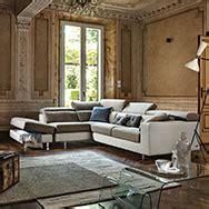 poltrone e sofa recensioni divani componibili poltrone e sof 224 idee per il design