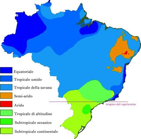 comprare casa in brasile come vivere in brasile dove l estate non finisce mai