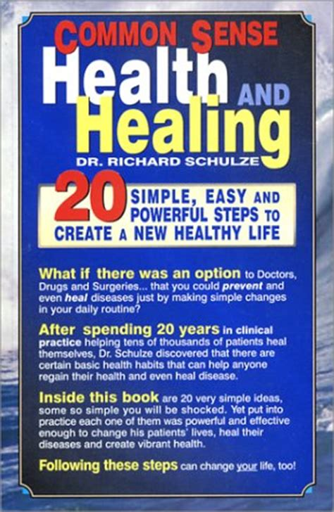 Dr Schulze Kidney Detox by Dr Richard Schulze Therapies Herbal Medicine