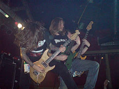 darkest hour yahoo live darkest hour band wikipedia