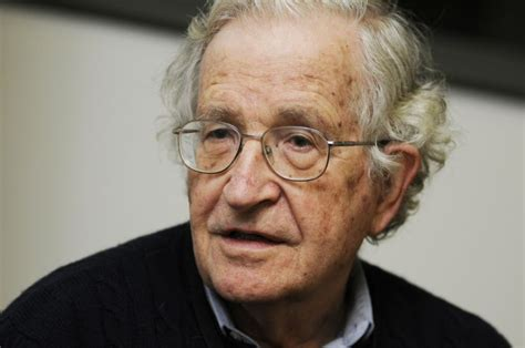 noam chomsky biography wikipedia noam chomsky s biography wall of celebrities