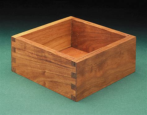 Half Blind Dovetails Leigh Dovetail Jigs And Mortise And Tenon Jigs