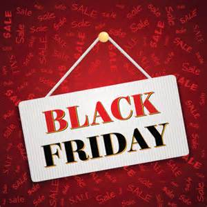 Home Decor Black Friday Deals Home Amp Decor Black Friday