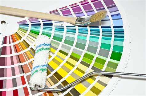 Wandfarbe Richtig Streichen by Richtig Streichen W 228 Nde Richtig Streichen Leichtgemacht