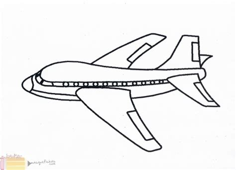 imagenes para dibujar helicopteros avi 243 n comercial fichas infantil m 225 s que fichas