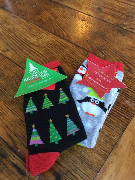 volunteer christmas appreciation gifts volunteer appreciation ideas for