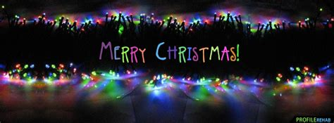 merry christmas pictures  facebook merry xmas image  facebook merry christmas