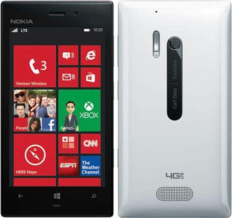 nokia lumia 928 vs icon nokia lumia 928 full specifications with price in bangladesh