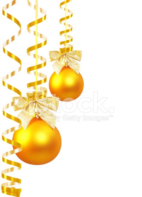 gold baubles best 28 with gold baubles gold glitter