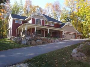 homes for wausau wi wausau real estate homes land 174