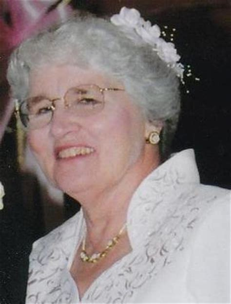 shirley coleman williams harber