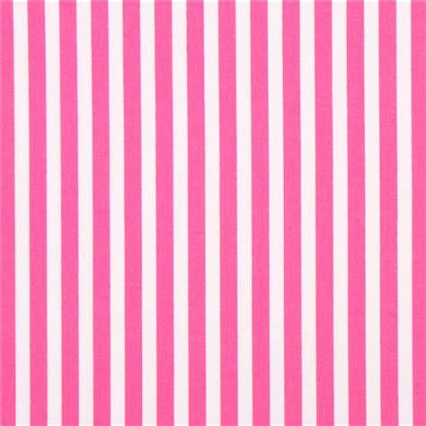 imagenes de lineas blancas rayas rosa imagui